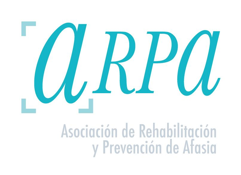 arpa_a