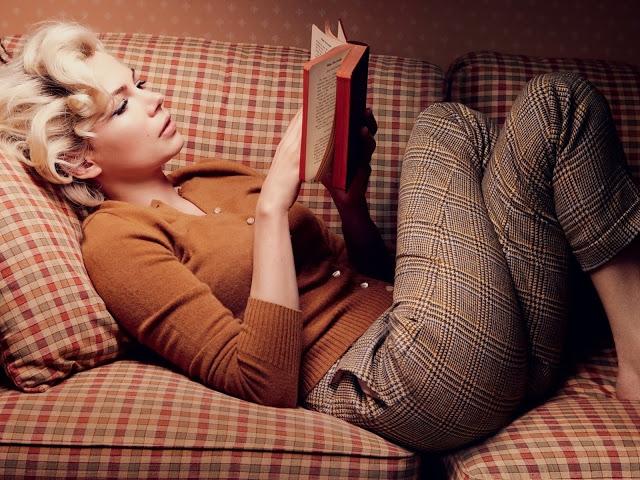 fotos-de-chica-leyendo