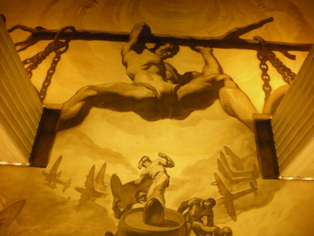 jose-maria-sert-ceiling-mural-rockfeller-center-new-york-city