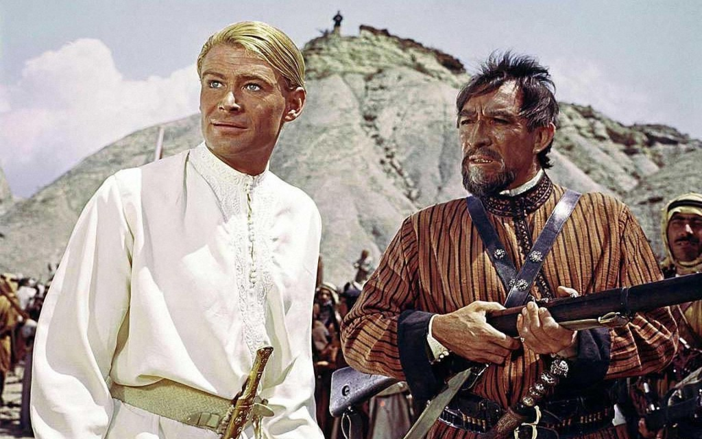 lawrence_of_arabia_47-1920x1200