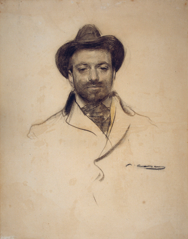 José María Sert, nuestro Miguel Ángel olvidado