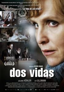 001-dos-vidas-espana