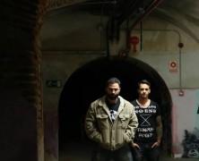 La esencia del punk peruano se reinventa en las entrañas de Madrid