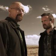 El renacer glorioso de las series de televisión (e internet)