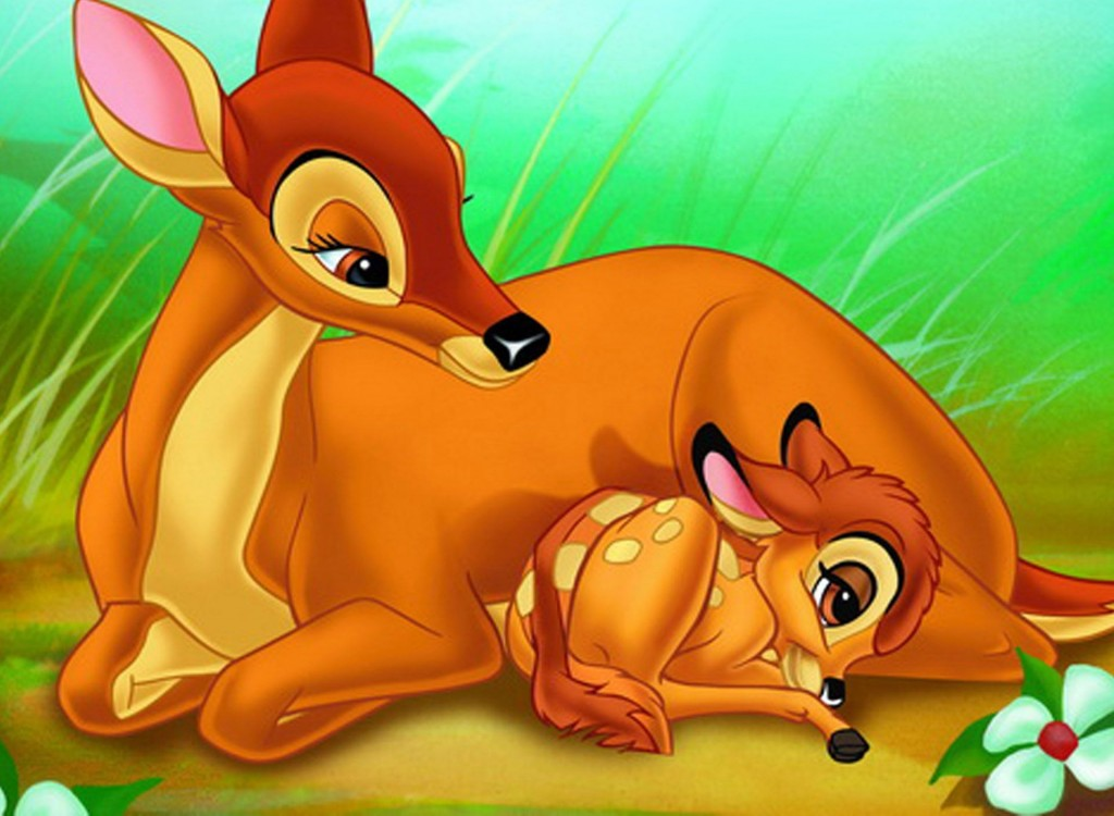 Bambi-1920x1408-698