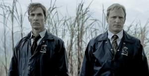 Matthew-McConaughey-and-Woody-Harrelson-in-True-Detective-Season-1-Episode-1