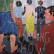 Cristina de Miguel: El poder de la pintura
