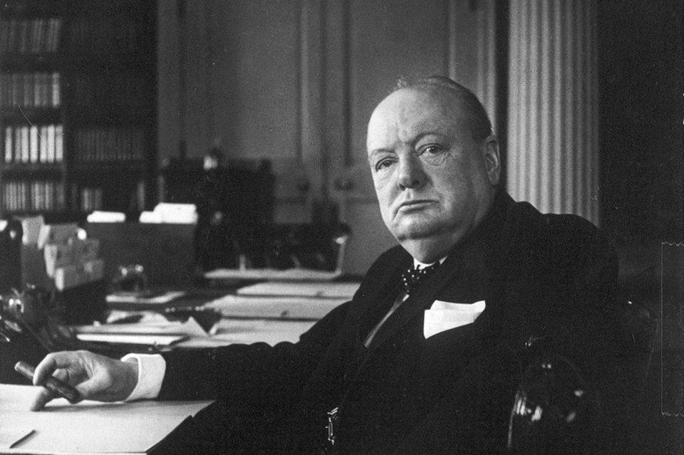 Winston-S-Churchill-1874-1965-_54390857919_54028874188_960_639