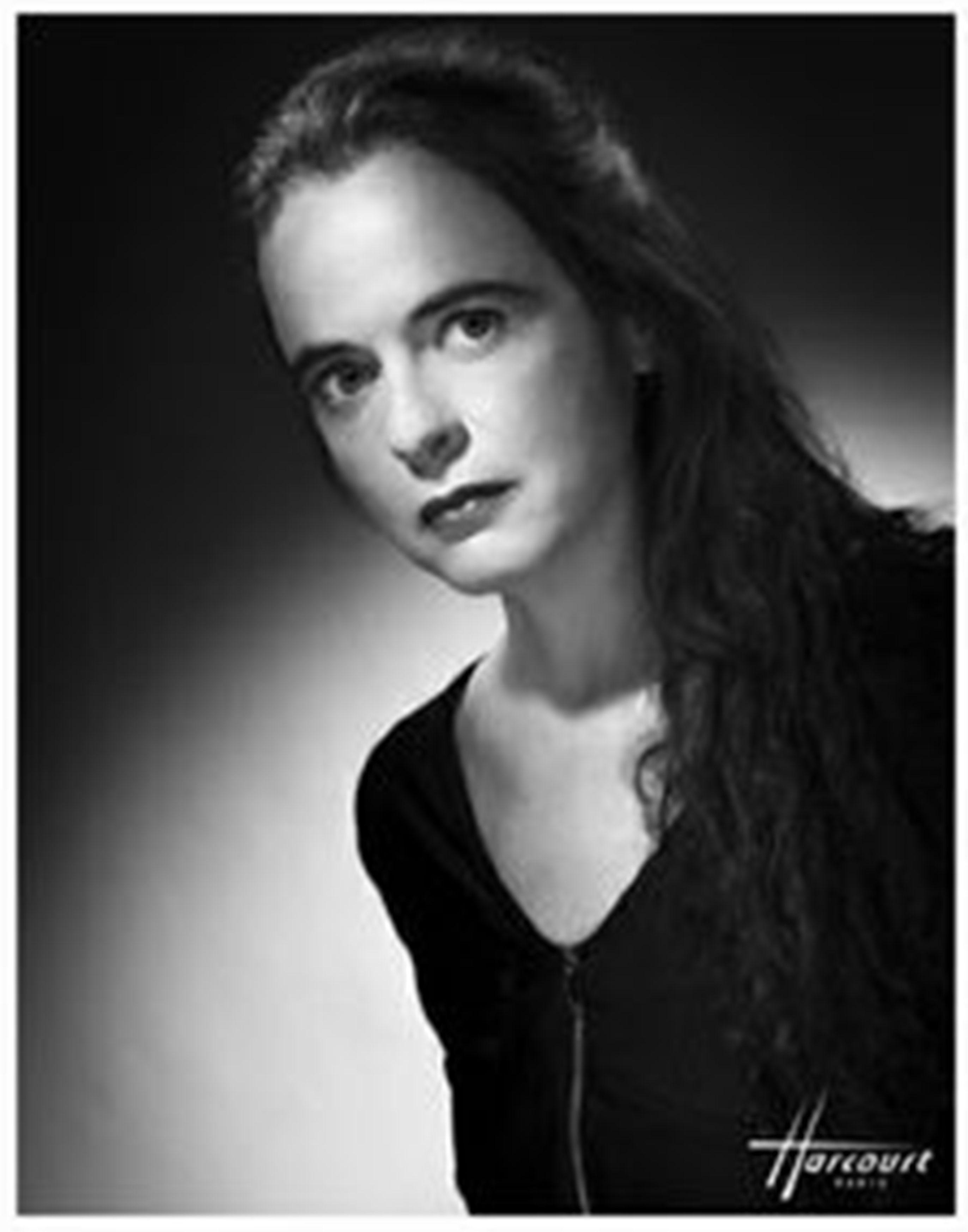 amelie nothomb- christian mcmanus
