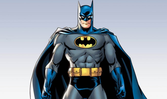 batman-batman-vs-superman-vote-for-your-favorite-batman-costume-a2525f6d-50ea-4216-8e55-6d7fbd9f5d7e