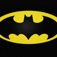 Batman imprescindible