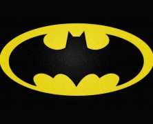Batman imprescindible