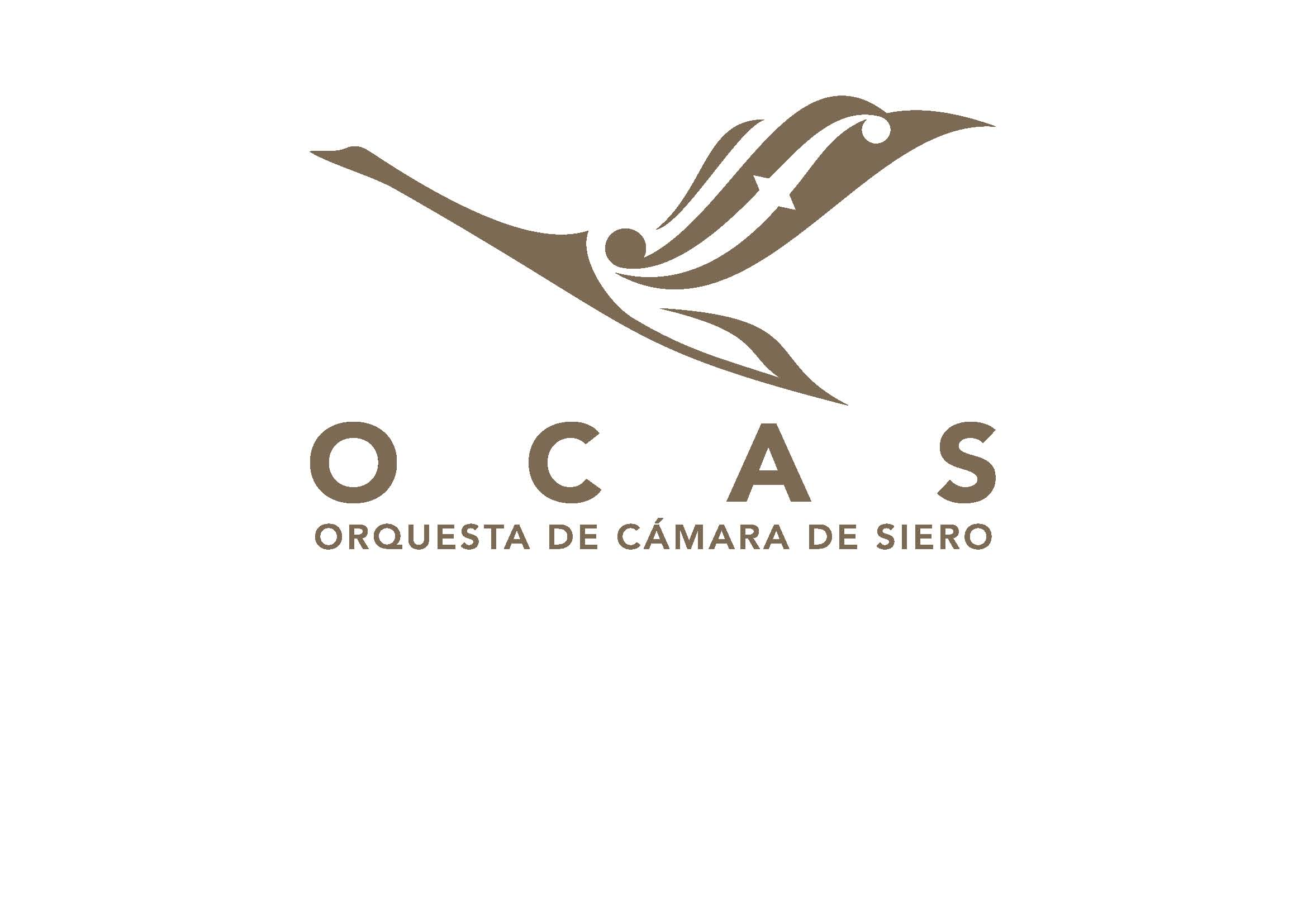 logo OCAS
