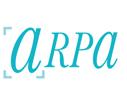 logo-arpa