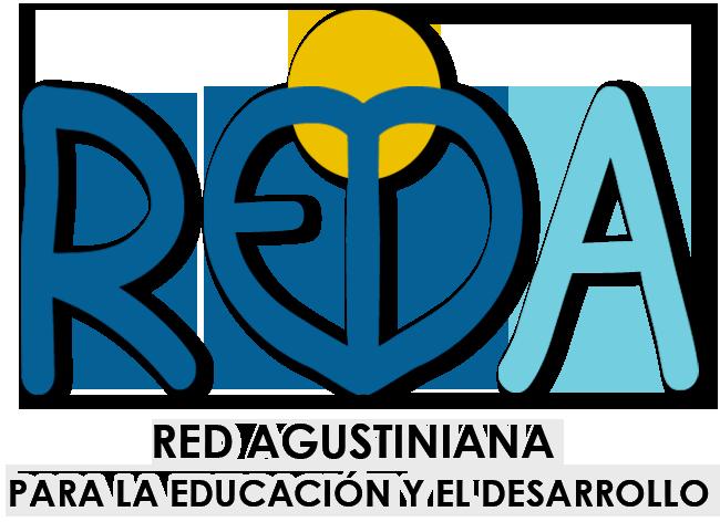 logo_REDA_conTexto_medNegroWeb_dosLineas