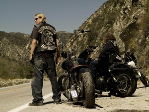 sons-of-anarchy-3