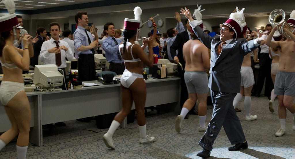 the-wolf-of-wall-street-office-party