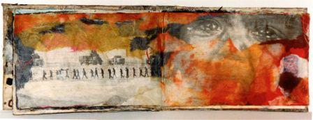 0051.9-Libro de la Guerra