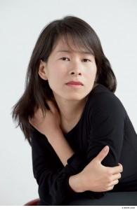 Kim-Thuy