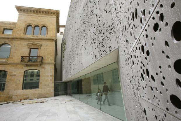 Museo-de-San-Telmo-San-Sebastian