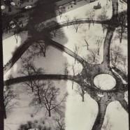 Alvin Langdon Coburn, fotógrafo de esencias