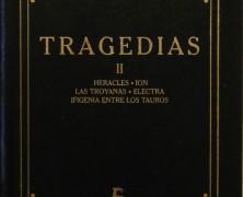 TRAGEDIAS (II)