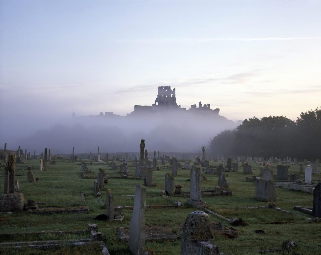 Corfe_Castle___NTPL_Matthew_Antrobus