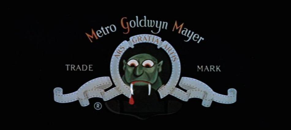 El-baile-de-los-vampiros-Logo-MGM11