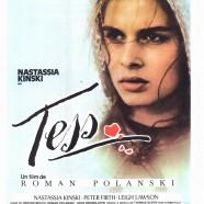 Perdonando a Polanski