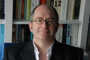 John Lanchester, Writer. Byline.  pic13985.jpg