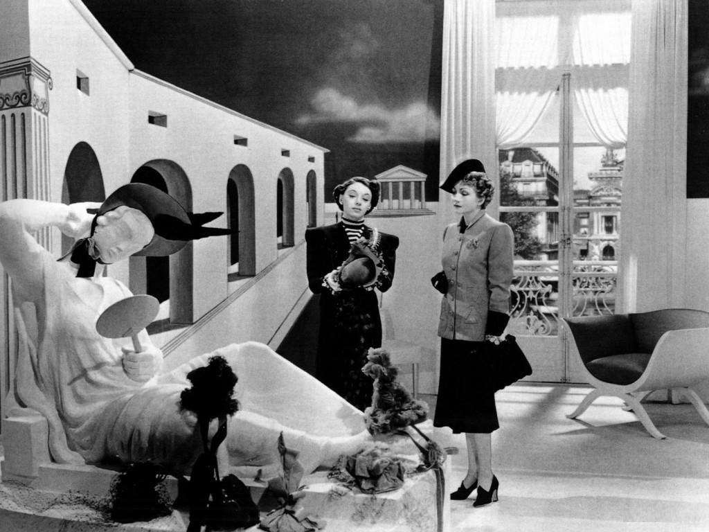 midnight-movie-1939