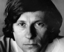 Tres regalos de Polanski