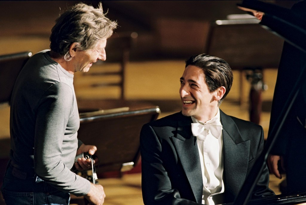 still-of-roman-polanski-and-adrien-brody-in-the-pianist-(2002)-large-picture