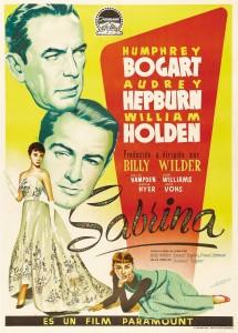1954_-_Sabrina_ESP_70x100_ALBERICIO
