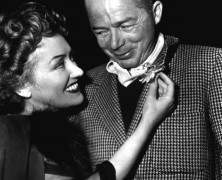 BILLY WILDER: LOS AÑOS DE  PLENITUD (1950-1960)