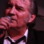Antonio Bartrina: Hacer tango desde lo castizo