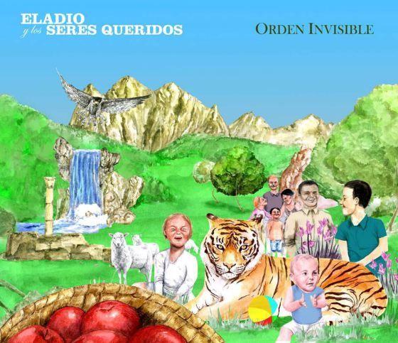 eladio_y_los_seres_queridos_orden_invisible-portada