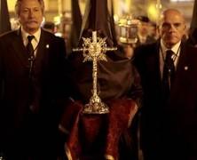 Lignum crucis: Las astillas de Dios