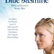 Blue Jasmine: Los ricos y los trabajadores bajo una lupa