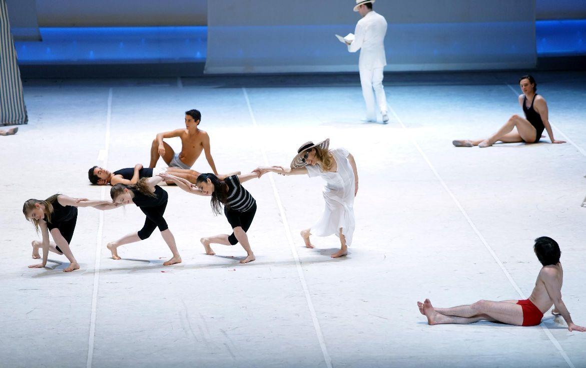 BalletHamburgo 0237