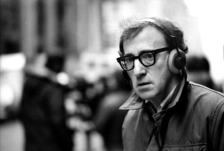 Woody-Allen-Widescreen