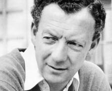War Requiem: Una Misa pro defunctis a lo Britten