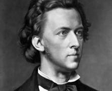 La luna de Chopin