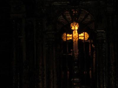 monasterio santo toribio (1)
