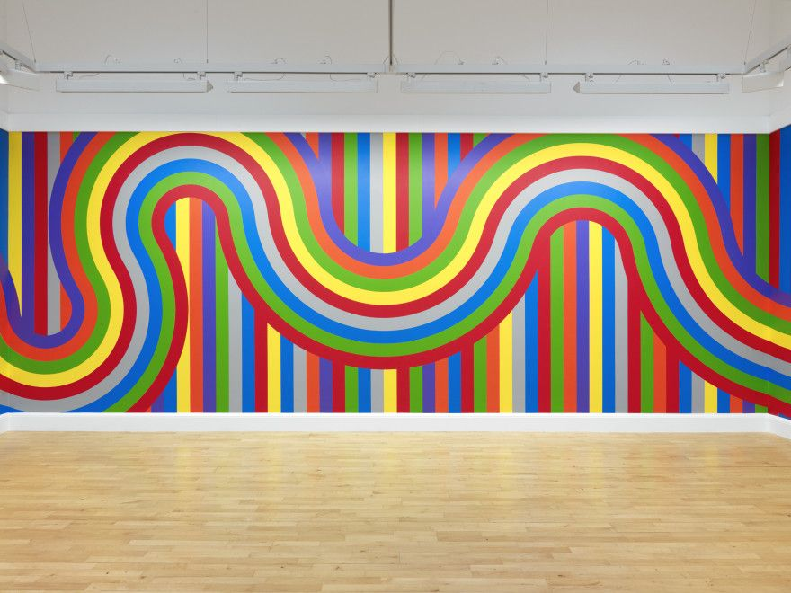 sol-lewitt-wall-drawing-11361-880x660