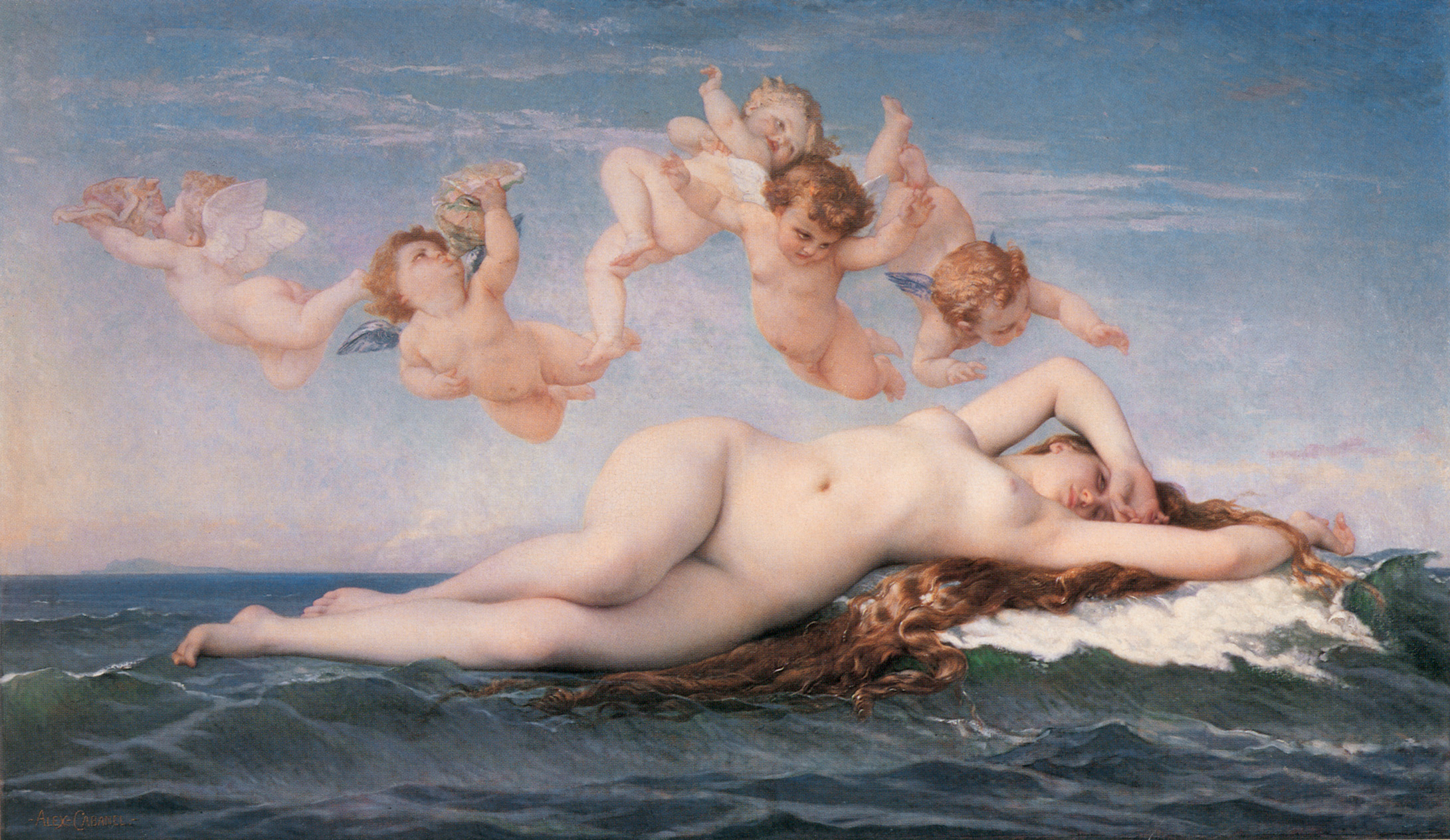 the_birth_of_venus-Cabanel1