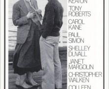 Annie Hall: La vida corta y desastrosa