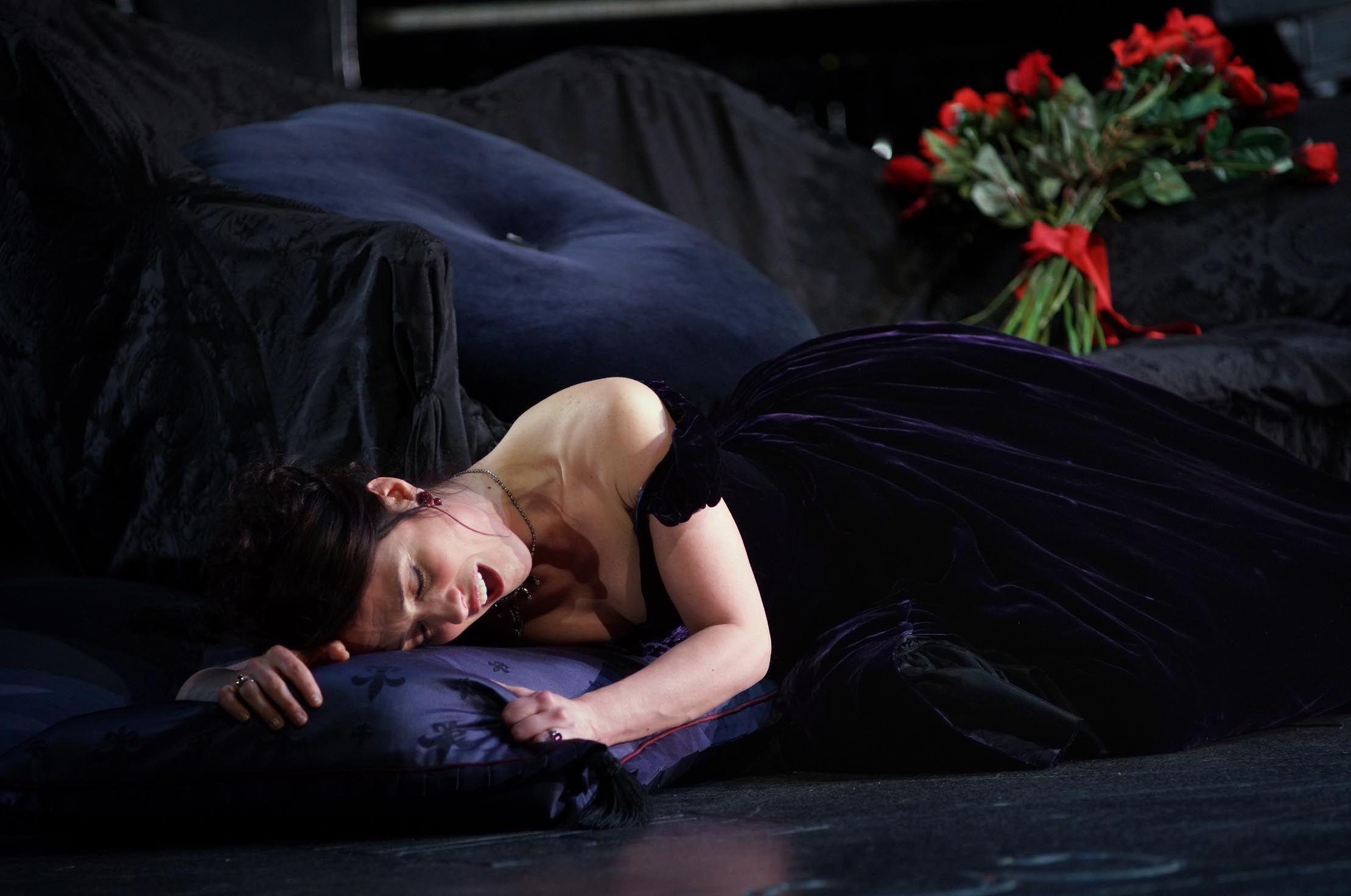 Traviata IV 0225