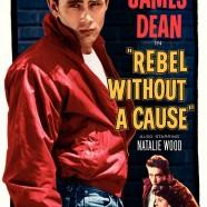 Rebelde sin causa: La huída imposible