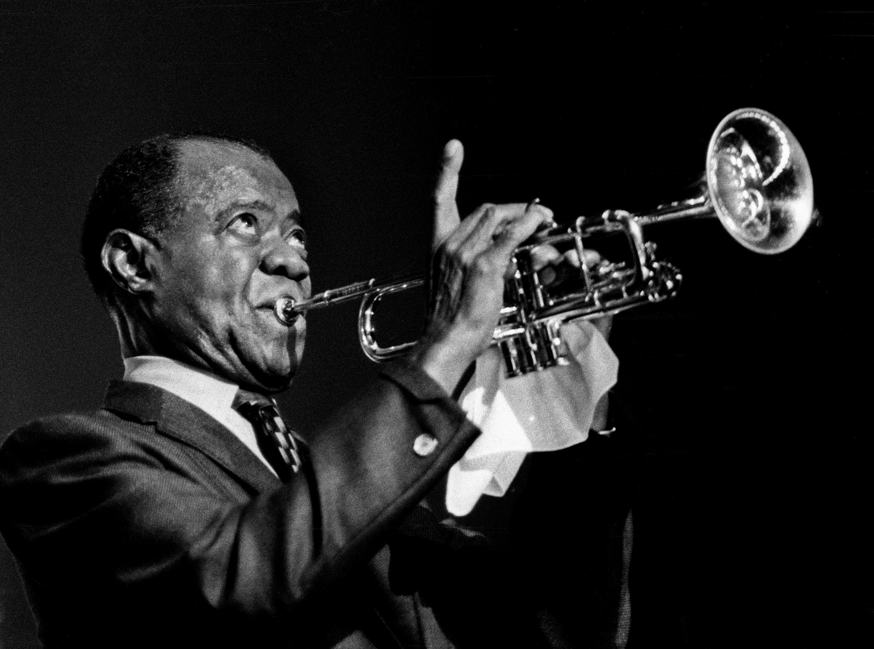 132.Louis_Armstrong_1968